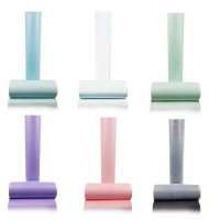 Dental towels op rol: Klein 30 x 38cm
