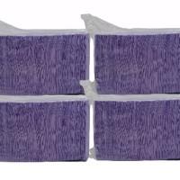 Dental Towels: Doos 500st
