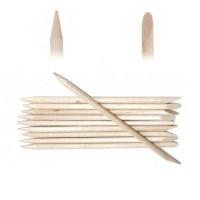 10 stuks Woodsticks 11,5 cm