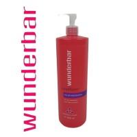 Wunderbar Color Protection Conditioner 1000ml