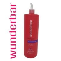 Wunderbar Color Protection Shampoo 1000ml