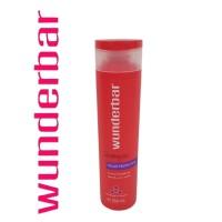 Wunderbar Color Protection Shampoo 250ml
