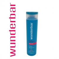 Wunderbar Moisture Shampoo 250ml