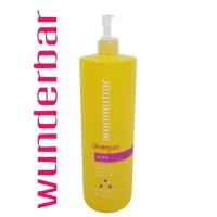 Wunderbar Repair Shampoo 1000ml