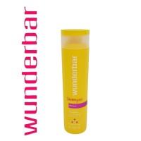 Wunderbar Repair Shampoo 250ml