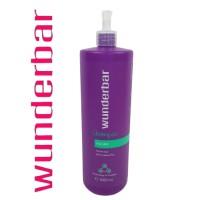 Wunderbar Volume Shampoo 1000ml
