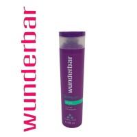 Wunderbar Volume Shampoo 250ml