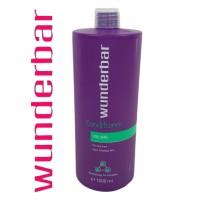 Wunderbar Volume Conditioner 1000ml