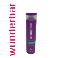 Wunderbar Volume Conditioner 250ml