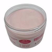 Budget Acrylpoeder Cover Pink 100 gram