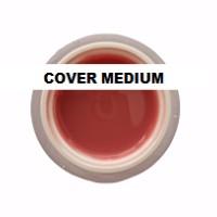UV gel Cover Medium 30 ml