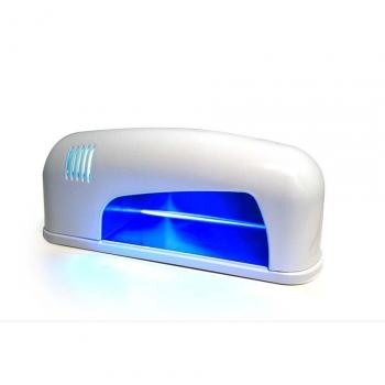 UV Lamp 9 Watt