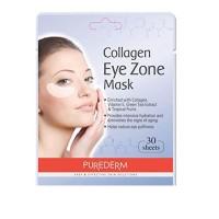 Collegeen Eyezone Mask Purederm