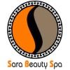 Sara Beauty Spa