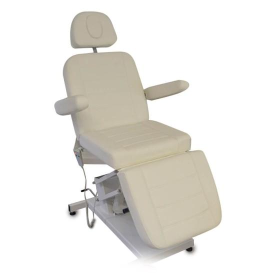 1 Motorige Behandelstoel (Niet online te bestellen)