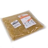 Film WaxKorrels 1kg Sunzze Honing (Geel)